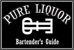 Pure Liquor